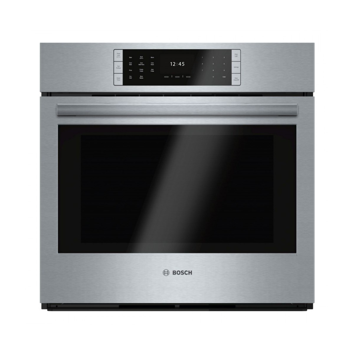 Benchmark® Single Wall Oven 30''