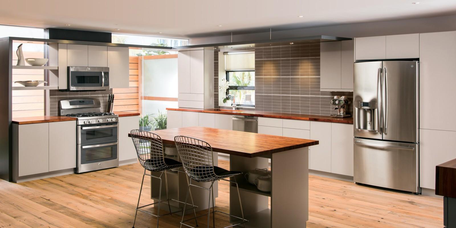 GE® Built-In Dishwasher | GDT225SSLSS | Discount Cabinets ...