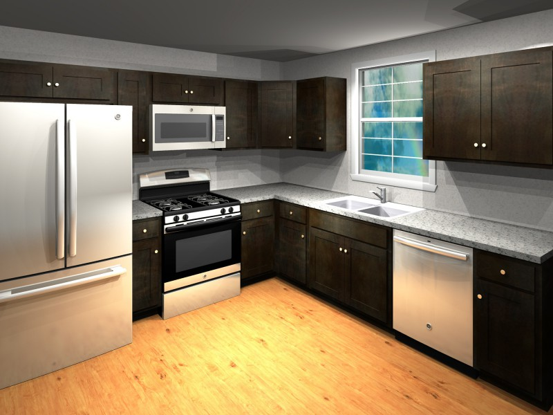 Cabinets Discount Cabinets Appliances