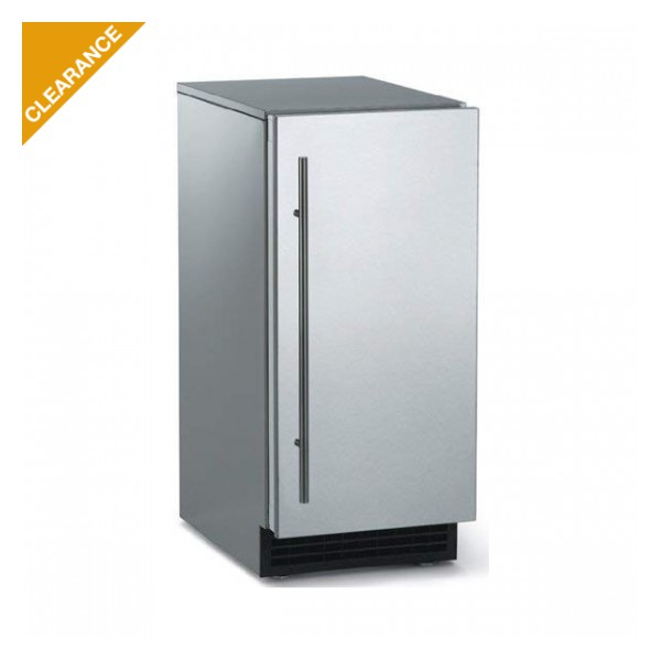 "Scotsman 15"" Under counter Ice Maker"
